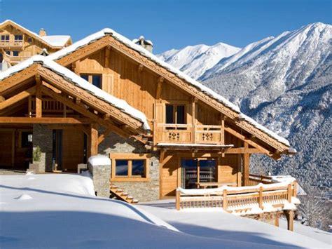 prix construction chalet montagne prix construction chalet montagne