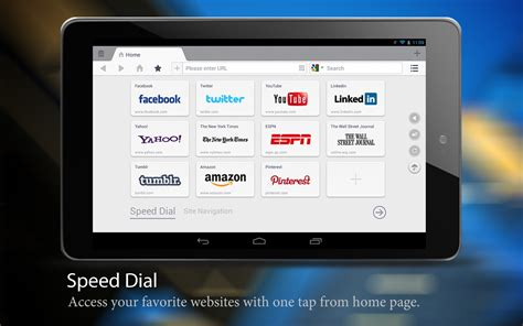 Best Apps For Amazon Fire Tablet