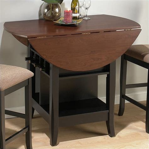small bar height table favorite 30 small counter height dining set array dining