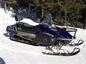 Auto Moto Net Belgique : petite annonce moto neige yamaha etterbeek 1040 moto ~ Medecine-chirurgie-esthetiques.com Avis de Voitures