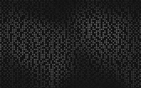 ultimate collection  metal texture  pattern pattern
