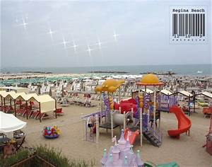 Bagno chicco beach : Hotel residence stelle cattolica per famiglie spiagge