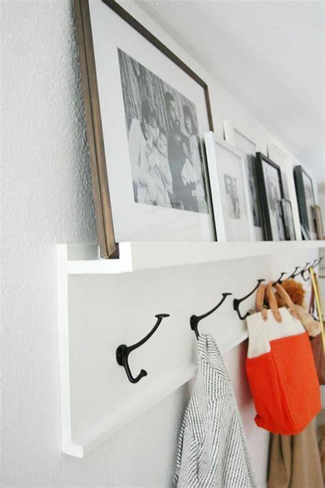 garderobe kinderzimmer garderobe kinderzimmer selber bauen quartru