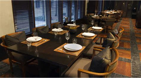 restaurant table settings what are the table settings like at jaya miami restaurant table setting pictures asuntospublicos