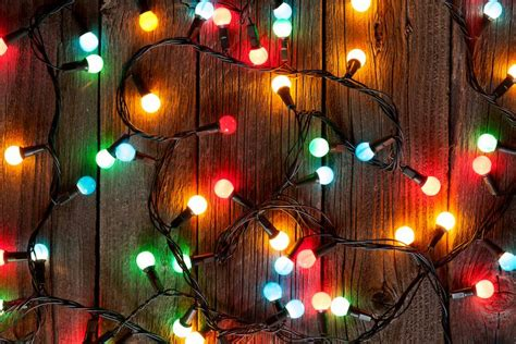 5 best spots to view christmas lights in indianapolis