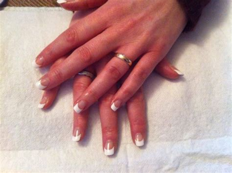 charmed nails nail technician   catton norwich uk