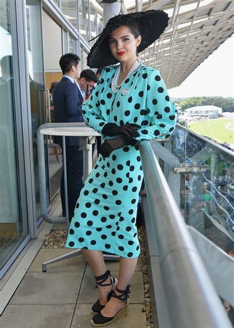 wear   racesan easy dress code guide
