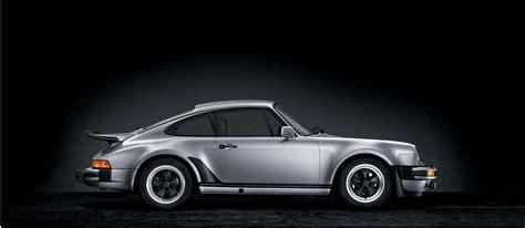 Classic Porsche 911 Sports Cars For Sale Ruelspotcom