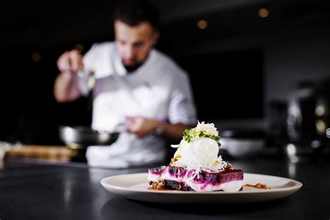 cuisine chef 5 moscow restaurants where you can dine at the chef 39 s