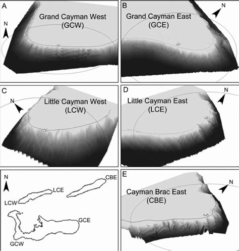 nassau grouper shelf spawning aggregation extended island around cayman publication