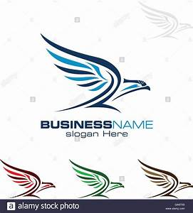 Eagle Birds Logo Design | www.pixshark.com - Images ...
