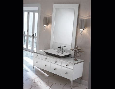 high end bathroom vanity cabinets 31 fantastic high end bathroom vanities eyagci com