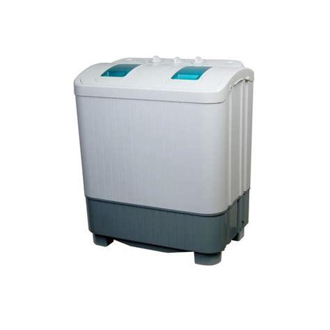 oceanic llt35w mini lave linge 3 5kg avec essorage lave linge