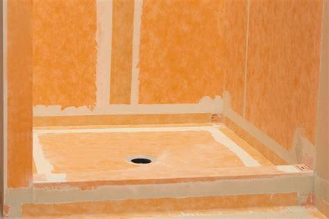 Schluter® KERDI   Waterproofing (KERDI)   Membranes
