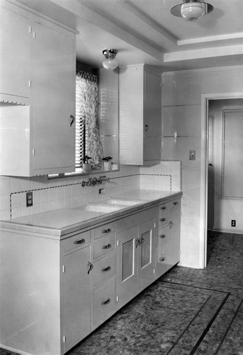 retro kitchen islands 17 best images about 1930s home on stove 1938