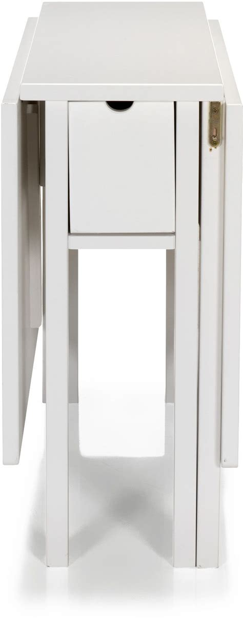 table de cuisine pliante conforama photo table console pliante conforama