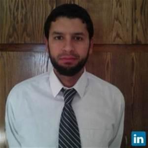 Web Programmer Cv Salim Hamidi Java Jee Ingénieur Développeur Sénior