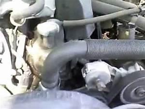 1994 Ford F150 4x4 4 9l I6