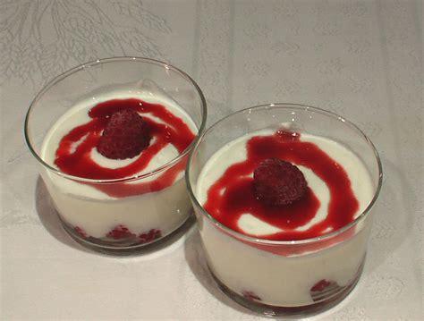 recettes de cuisine simples et rapides dessert simple et facile 28 images dessert rapide