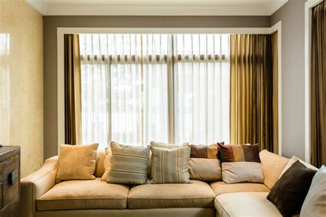somfy glydea electric curtains sonesse blinds curtain
