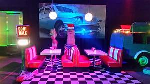 American Diner Zubehör : american diner bank jan verhuur ~ Sanjose-hotels-ca.com Haus und Dekorationen