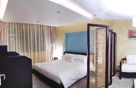 Shenzhen Hubei Hotel (shenzhen) From £54  Lastminutem. Medinaceli Hotel. Aqua Hotel. Sahil Marti Hotel. Stamford Plaza Auckland Hotel. Hudson A Morgans Original Hotel. Hotel Palacio De Las Nieves. Village Montana Hotel. Nature Resort Yahonty