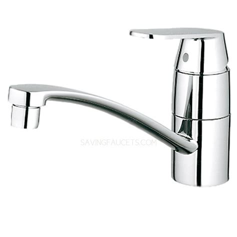 Kitchen Faucets Brands by Silver Best Kitchen Faucet Brands For Kitchen 238 99