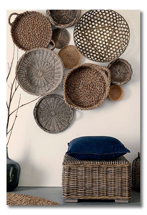 What To Hang On The Wall {besides Art And Photos. Mirrors In The Living Room. Living Room Book. Wall Living Room. Best Green Paint Colors For Living Room. Wallpapers For Living Room. Rustic Living Rooms. Blue Decorating Ideas Living Room. Living Room Atlanta