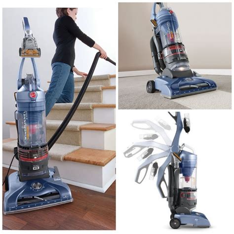 Vacuum Cleaners On Sale Today hoover vacuum cleaner t series windtunnel pet upright on