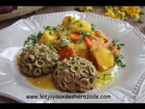 les meilleures recettes de viande hach 233 e et plats 7