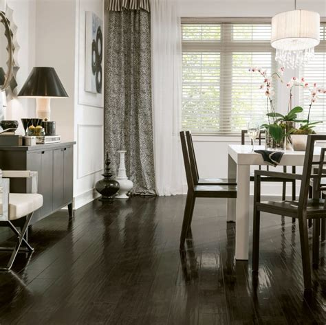 armstrong flooring residential dining room flooring guide armstrong flooring residential