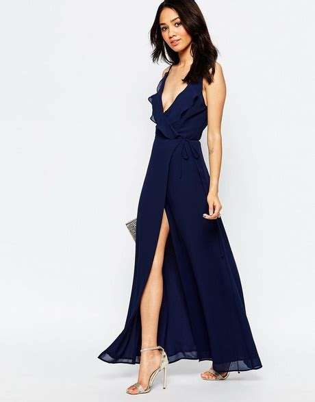robe de temoin mariage zalando robe mariage t 233 moin