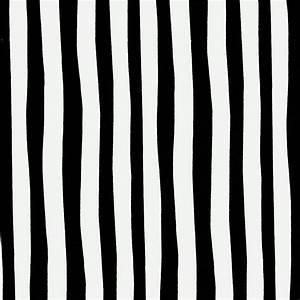 Celebrate Seuss! Squiggle Stripe Black/White - Discount