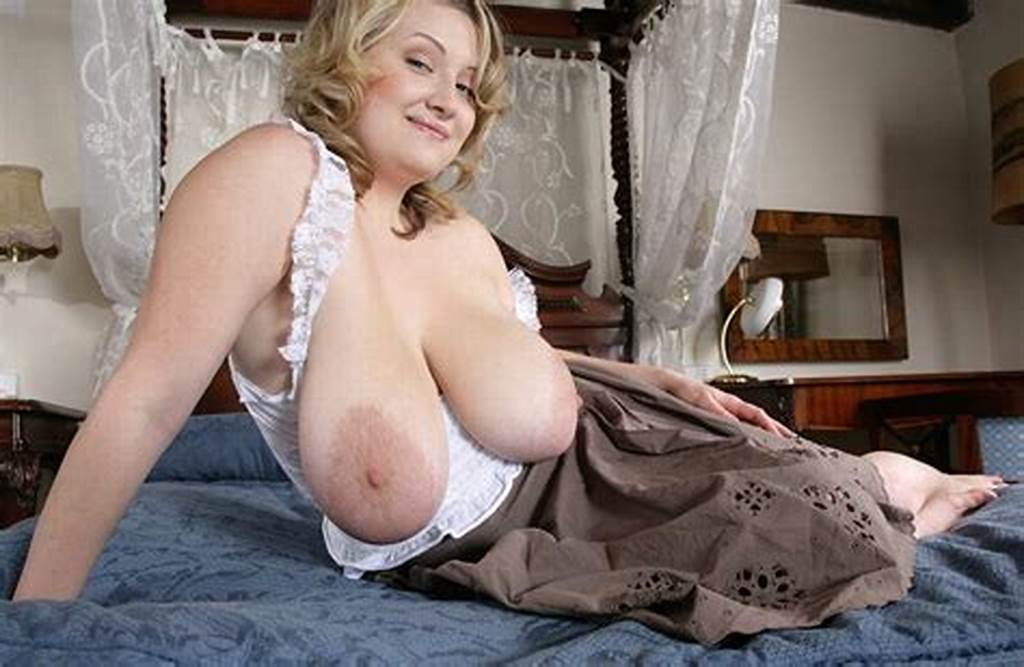 #Hot #Teen #Big #Tits #In #Tits #Large #Nipples #Huge #Breast #Photos