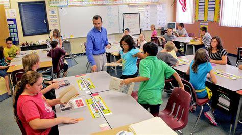 strategies  ensure student learning edutopia