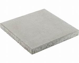 Beton Pigmente Hornbach : beton terrassenplatte grau 30x30x4cm bei hornbach kaufen ~ Buech-reservation.com Haus und Dekorationen