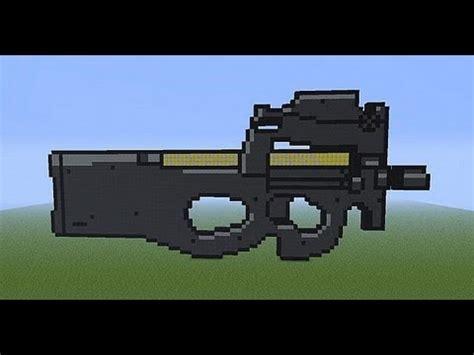 minecraft xboxpc p pixel art tutorial youtube