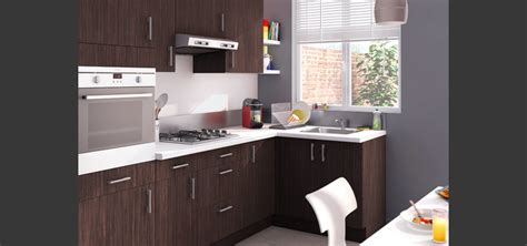 ton cuisine personnalisé décoration cuisine wenge déco sphair