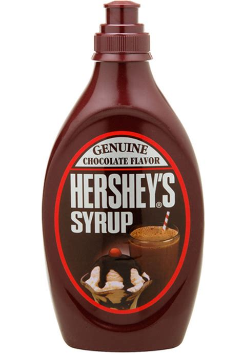 Kroger Bloomfield Maple by Hershey S Syrup Coupon Kroger Krazy