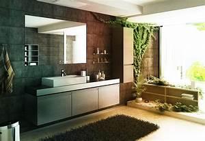Breeze, Me, Tranquil, Exotic, Bathrooms