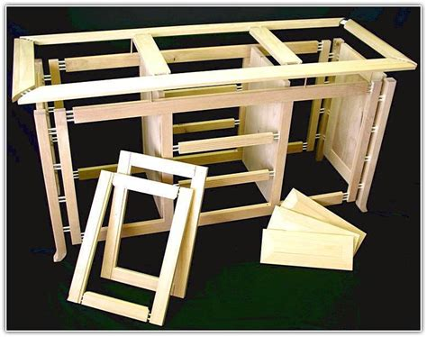how to build kitchen base cabinets from scratch how to build kitchen cabinets from scratch cabinets