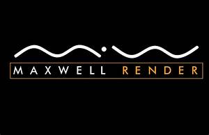 Maxwell Render V3.2 Now Available | Animation World Network