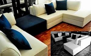 sectional sofa ideas furniture pinterest sofa ideas With sectional sofa placement ideas