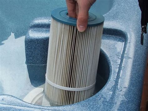 bathtub water filter top 10 common tub problems spa problems the cover