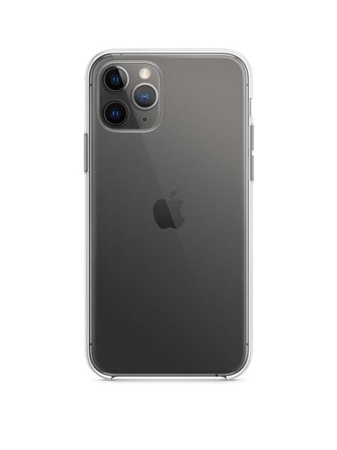 iphone giveaway chance win iphone pro