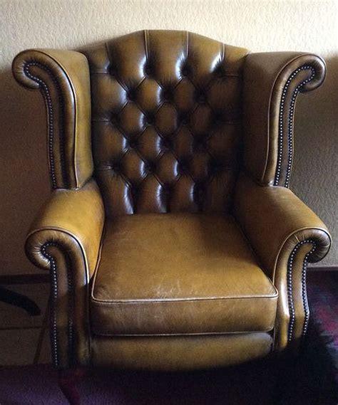 canapé angleterre ensemble canapé se composant de deux fauteuils et un