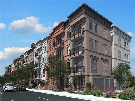 alta san marcos rentals chandler az apartmentscom