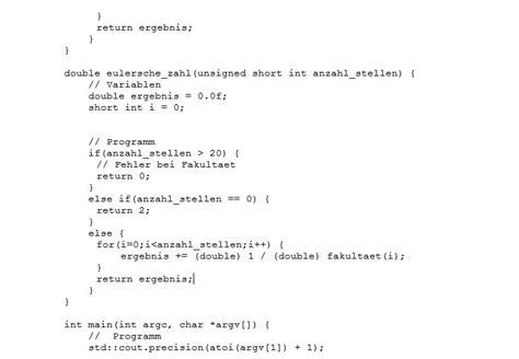 logarithmus ohne taschenrechner berechnen logarithmus