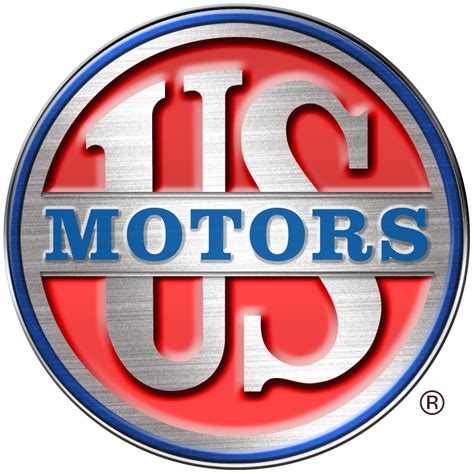 Us Electric Motors by Introducing Unimount Motors From Us Motors L S Electric