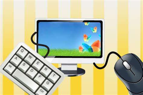 ordinateur de bureau jeux ordinateur de bureau jeux 28 images sunsonny tm30 c